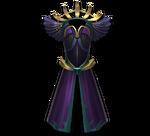 Armor im 1