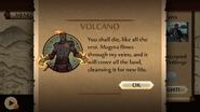 Volcano Dialogue (2)