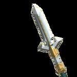 Wpn spear 01 04