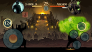 Arkhos Raid (13)