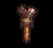 Armor legioner