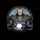 Boss titan