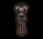 Armor chain
