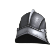 Helm str 03