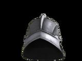 Helm (SF3)