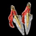 Rng agl knives 01 03