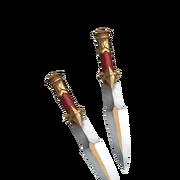 Rng knives 01 04