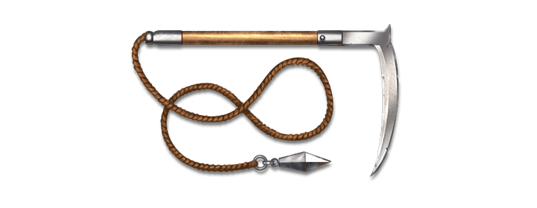 Weapon_kusarigama.png