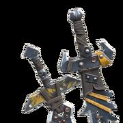 Wpn dual swords 02 01