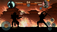 Shogun Magic 3