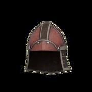 Helm str 12