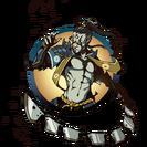 Man z7 tournament sword