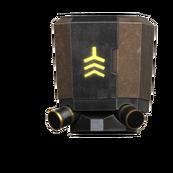 Helm prc 11