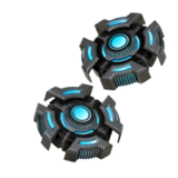 Rng electromine 01 03