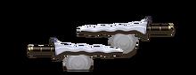Weapon keris
