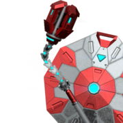 Wpn shield knobstick 01 02