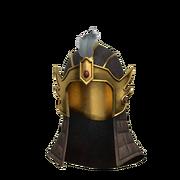 Helm agl 03