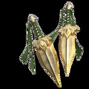 Rng agl knives 01 04