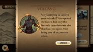 Volcano Dialogue (1)