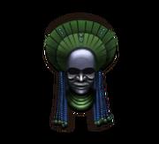 Helm super mask