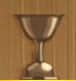 IronCup