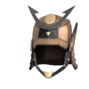 Helm prc 07