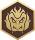 Star Chaser Set Icon