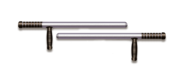 Weapon tonfa