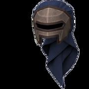 Helm prc 08