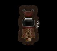 Armor sensei kendo