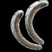 Rng boomerang 01 02