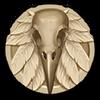 BoneCoin