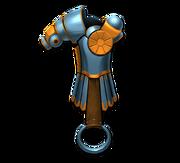 Armor im 3