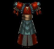 Armor z6 final