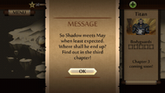 Screenshot 2015-03-28-18-40-15