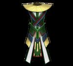 Armor im 4