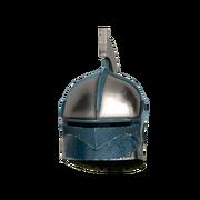 Helm str 08