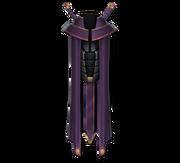 Armor tech 8