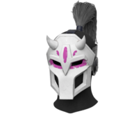 Helm sakura