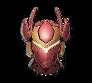 Helm h85