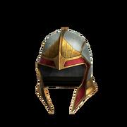 Helm str 09