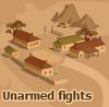 UnarmedFights