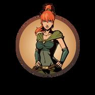 Character may 1