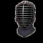 Helm prc 06