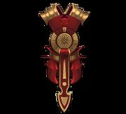 Armor im 5