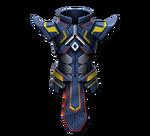 Armor tech 7