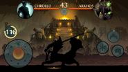Arkhos Raid (9)