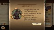 Volcano Dialogue (5)