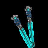 Rng needle 01 03