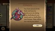 Fungus Dialogue (1)